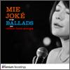 joke_sings_ballads_100