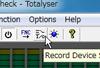DIGICheckのセットアップ [Windows]