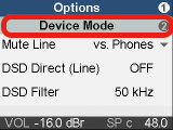 3_2_basic_operation_device_mode