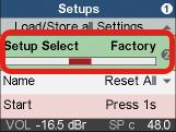 4_2_preset_factory