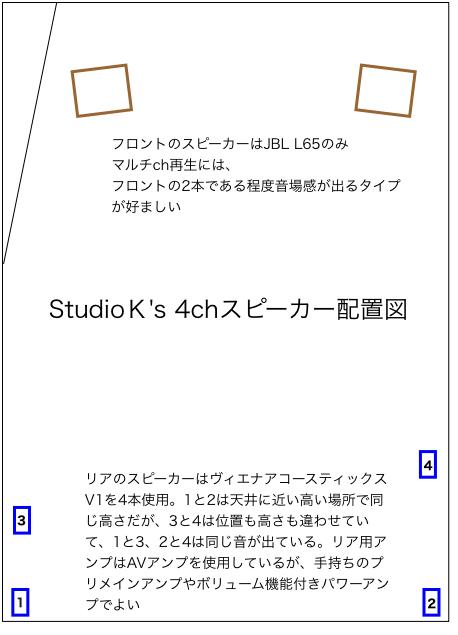 image005-1