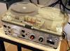 オープンリールテープの音を堪能する会