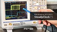 steadyclockfs_video_jp_200