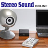 Stereo Sound Babyface Review