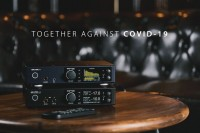 together_against_covid19